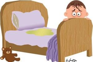 enuresis-infantil-nocturna