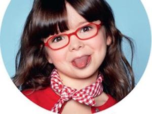 gafas-niña