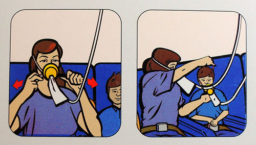 airline-safety-oxygen-masks