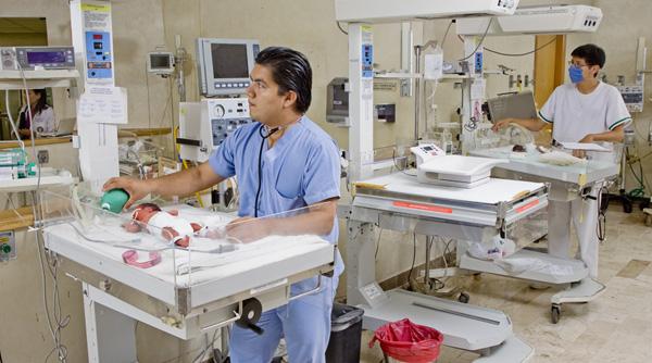 90-Neonatología